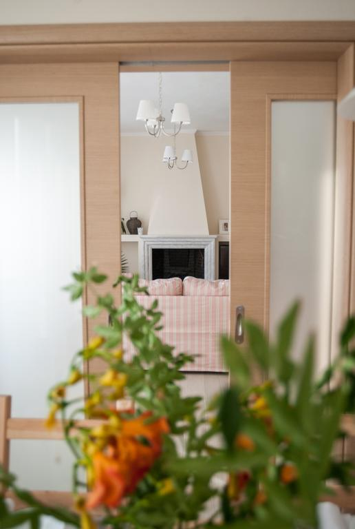 vanessas rooms and apartments kanali epirus apartments 4 bed suite G4  (1)