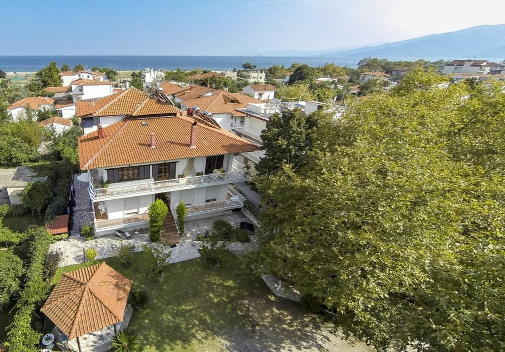 litsa haus estate residences asprovalta thessaloniki 11