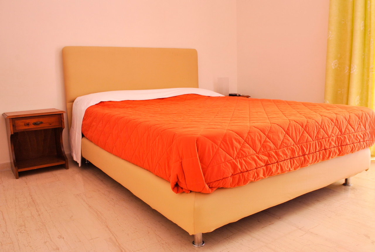 avista apartments ligia lefkada 2 bed studio 1