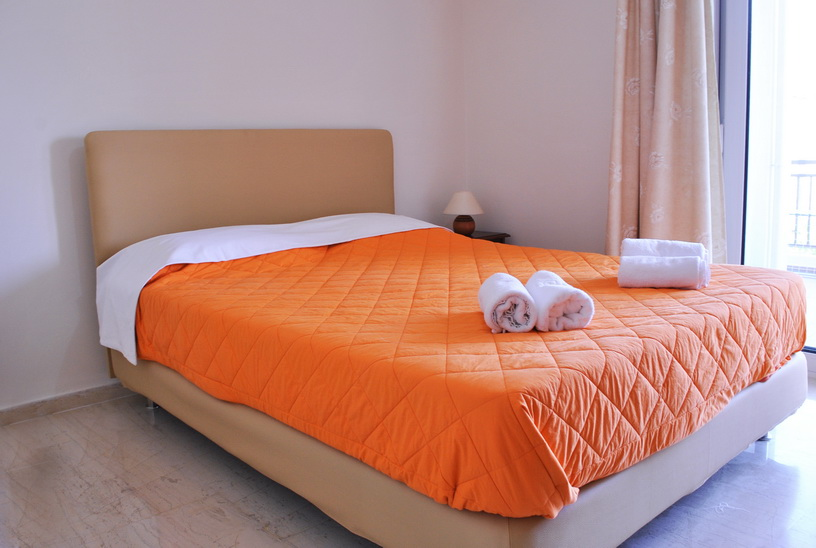 avista apartments ligia lefkada 4 bed duplex 2