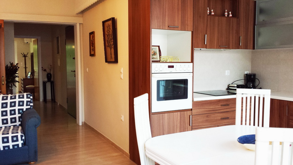 avista apartments ligia lefkada 4 bed suite 3