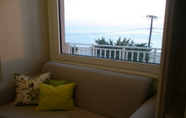 white sands beach hotel vrachos beach epirus 2 bed superior room 2