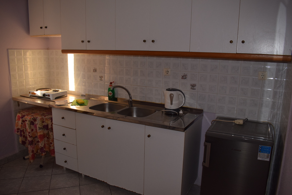 tsaliki studios sarti sithonia 4 bed apartment 21