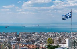 panorama thessaloniki (34)