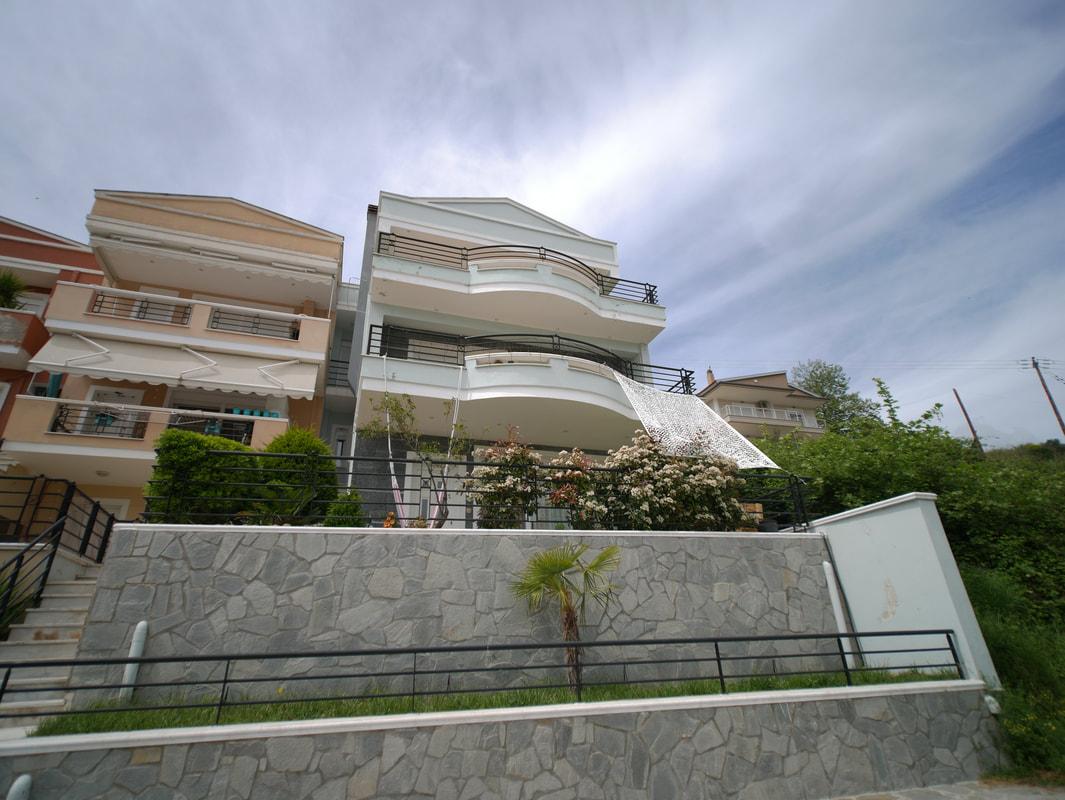 Apartments Near Diamond Bar