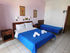 chrisa villa hotel limenas thassos 3 bed room 3