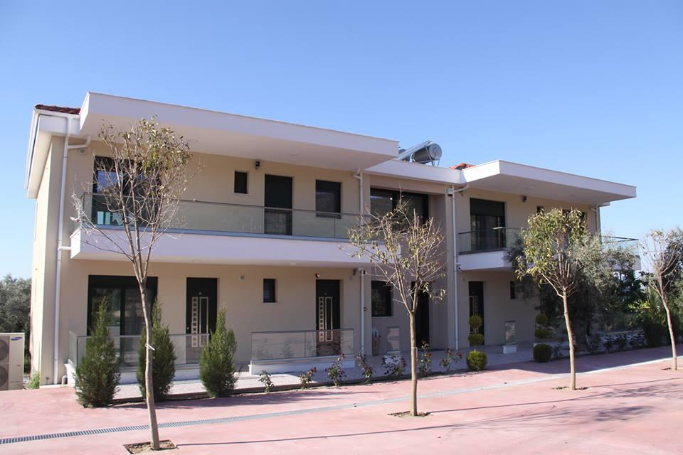 anesis luxury apartments skala sotiros thassos  (1)
