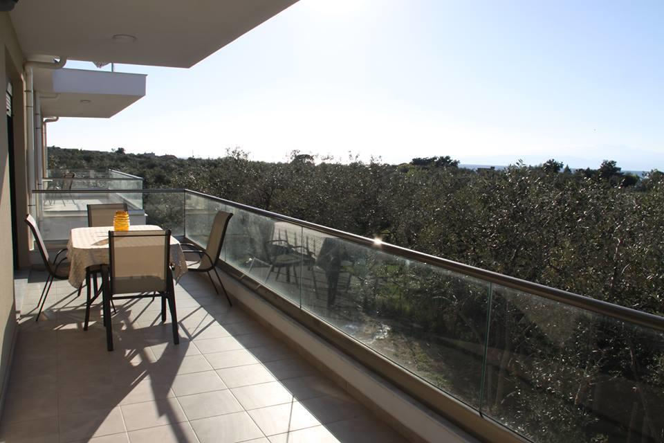 anesis luxury apartments skala sotiros thassos  (13)