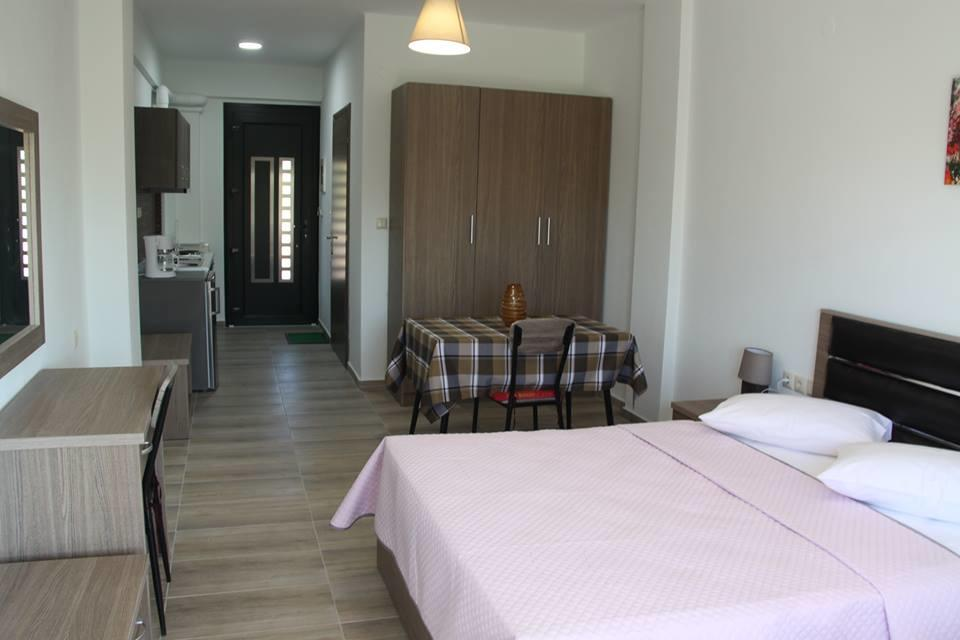 anesis luxury apartments skala sotiros thassos  (15)