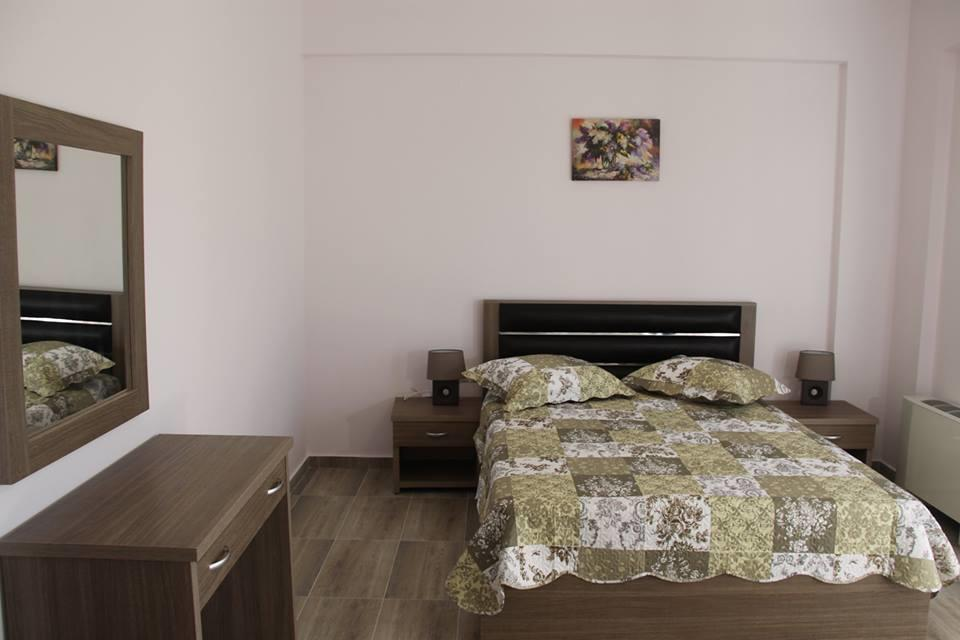 anesis luxury apartments skala sotiros thassos  (19)