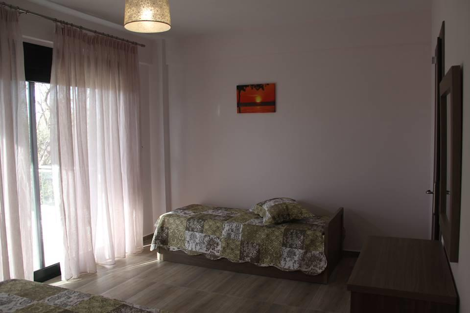 anesis luxury apartments skala sotiros thassos  (20)