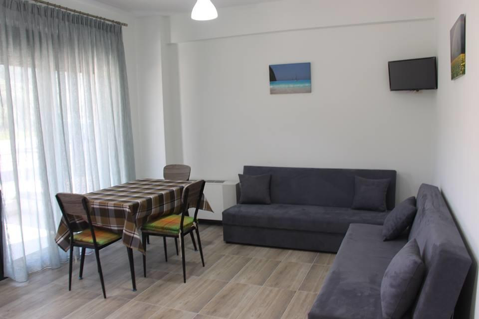 anesis luxury apartments skala sotiros thassos  (23)