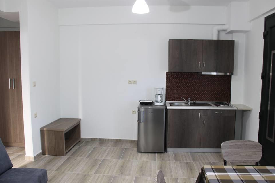 anesis luxury apartments skala sotiros thassos  (24)