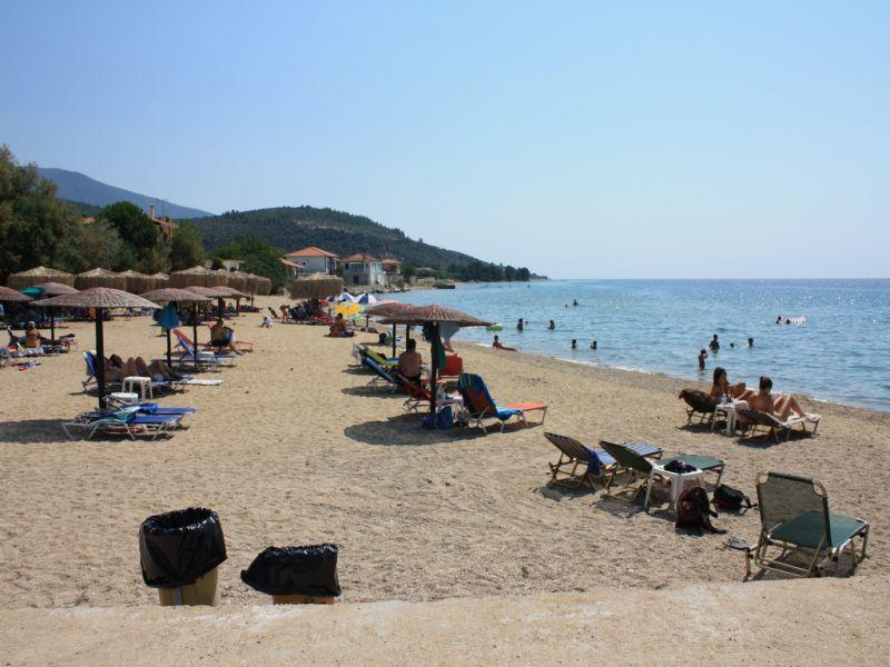 anesis luxury apartments skala sotiros thassos  (25)