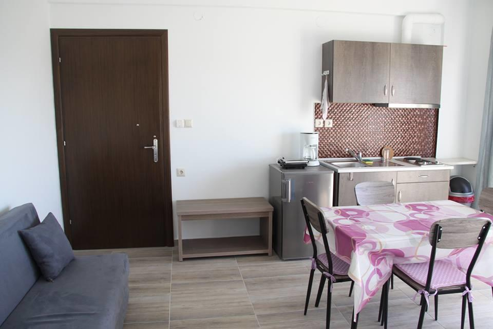 anesis luxury apartments skala sotiros thassos  (6)