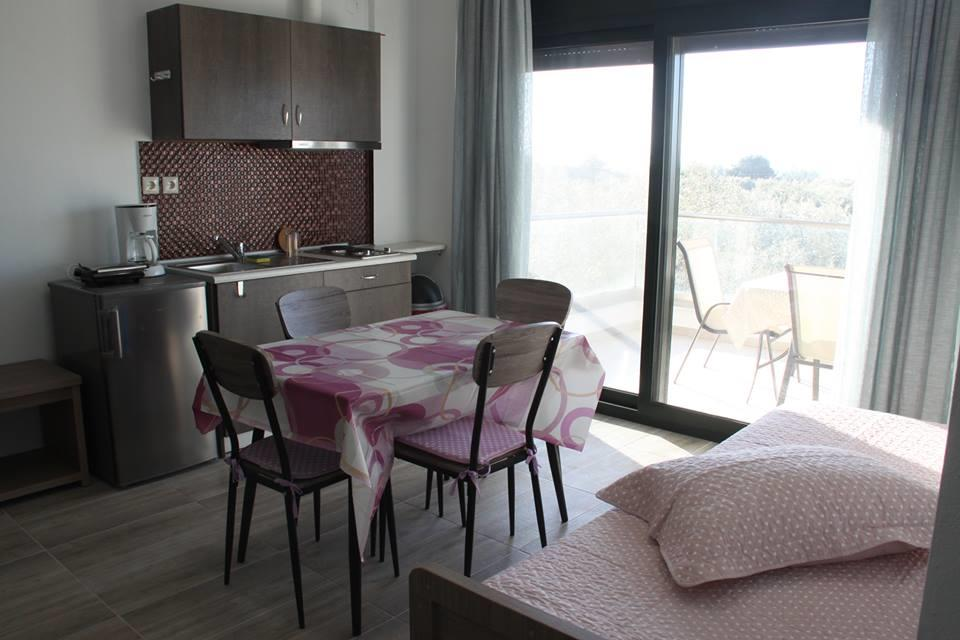 anesis luxury apartments skala sotiros thassos  (7)