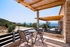 marepedra villa skala maries thassos 3 bed room ground floor 1