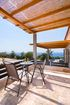 marepedra villa skala maries thassos 3 bed room ground floor 3