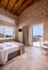 marepedra villa skala maries thassos 3 bed room upper floor 7
