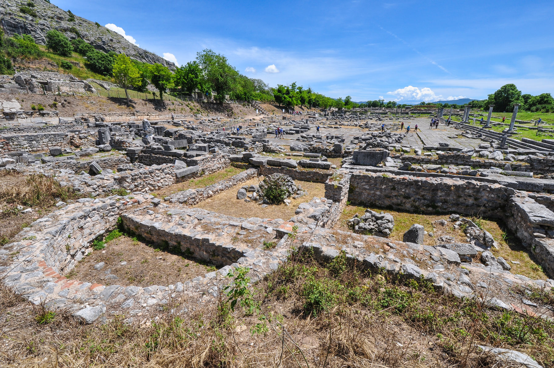 philippi greece 2