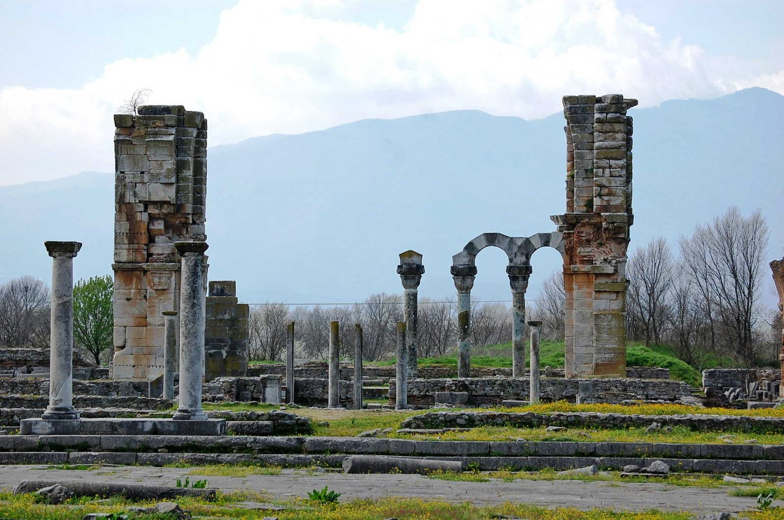 philippi greece 9