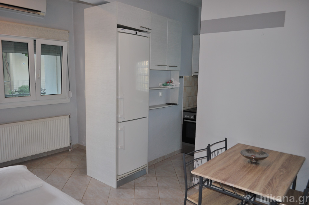 magda studios potos thassos 4 bed apartment (4+1)  (11)