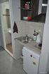 ioannas house potos thassos 2 bed studio first floor 8