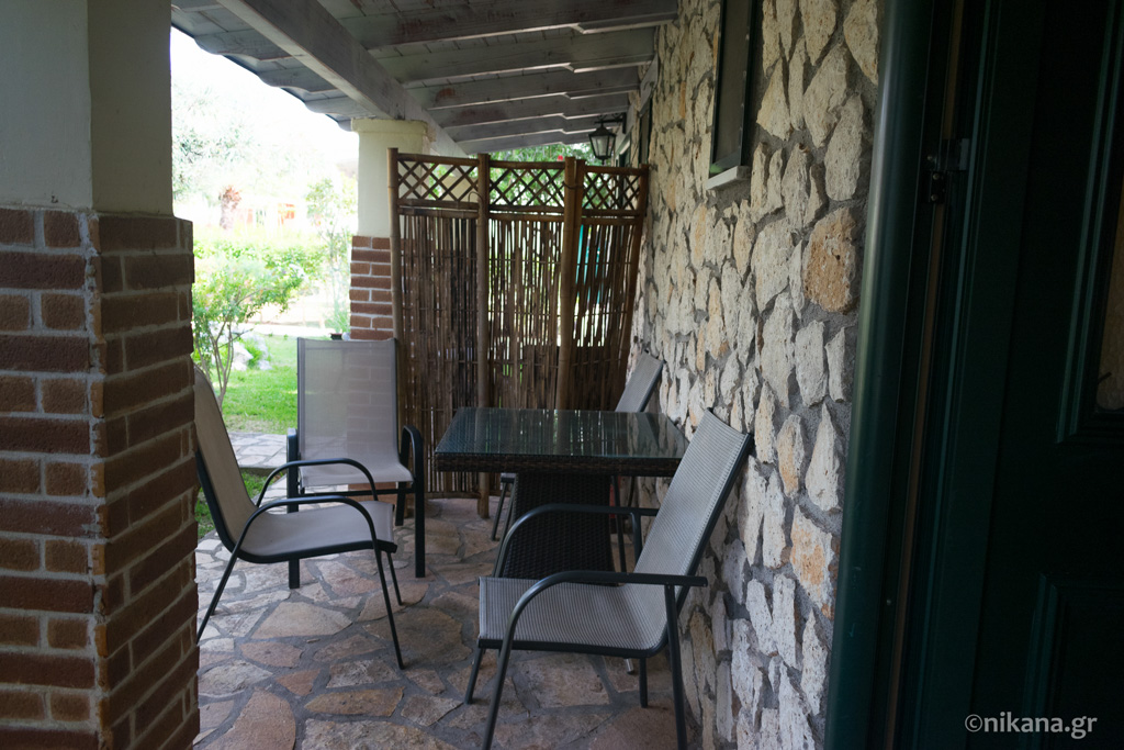 villagio maistro apartments agios ioannis lefkada 3 bed std  (8)