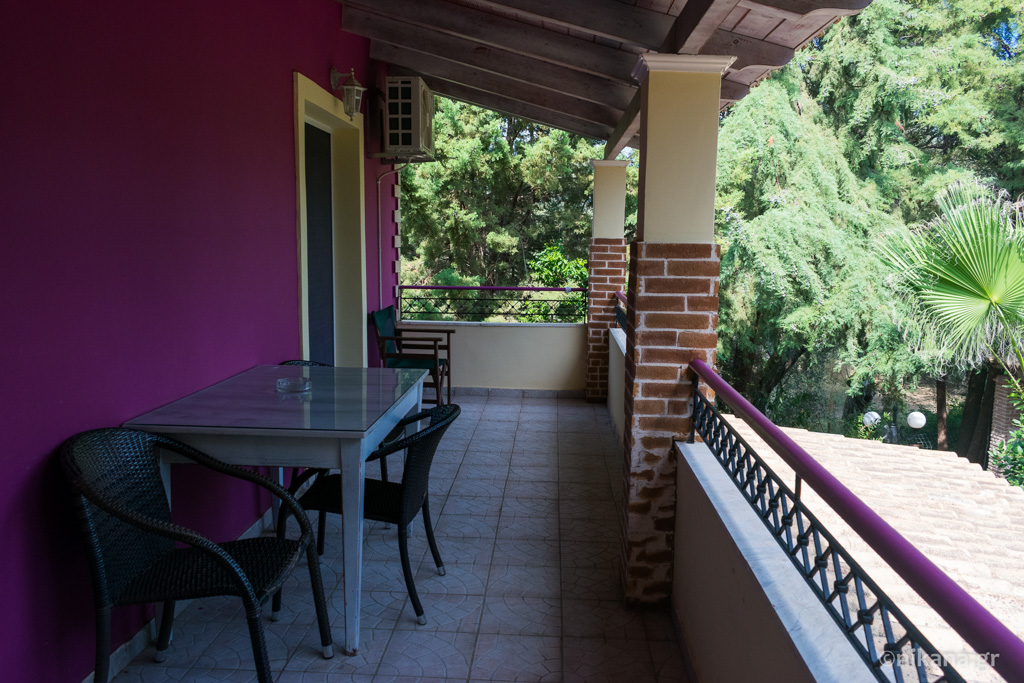 villagio maistro apartments agios ioannis lefkada 4 bed apt 1st floor  (16)