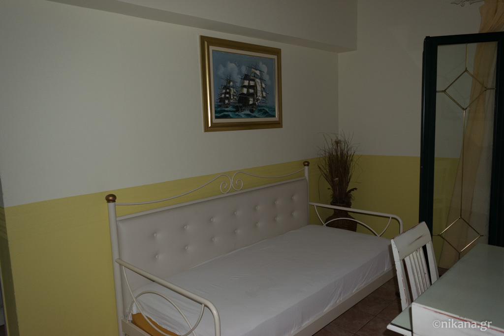 villagio maistro apartments agios ioannis lefkada 4 bed apt 1st floor  (2)