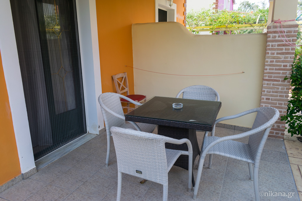 villagio maistro apartments agios ioannis lefkada 5 bed maisonette  (18)