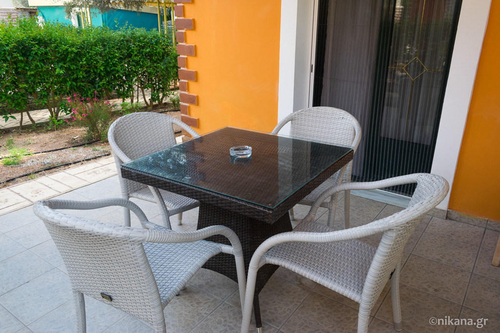 villagio maistro apartments agios ioannis lefkada 5 bed maisonette  (19)