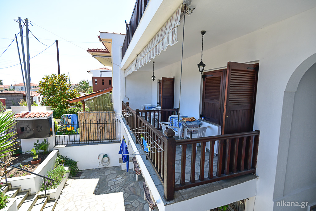 foula's house 4bed studio nikiti sithonia (21)