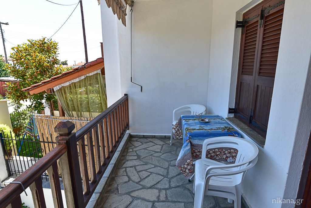 foula's house 4bed studio nikiti sithonia (22)