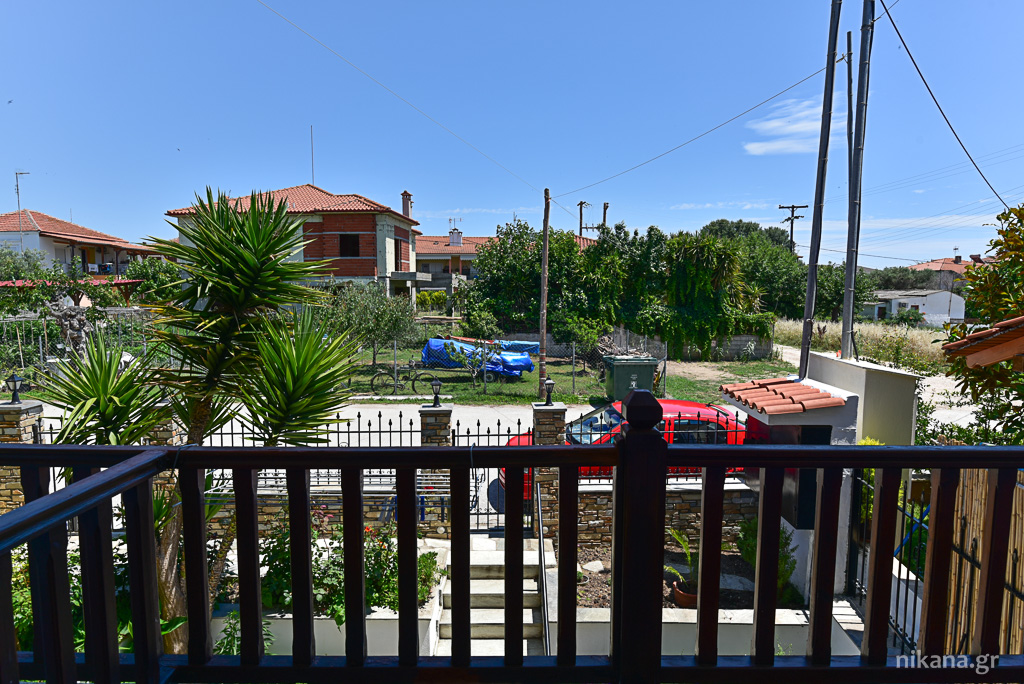 foula's house 4bed studio nikiti sithonia (23)