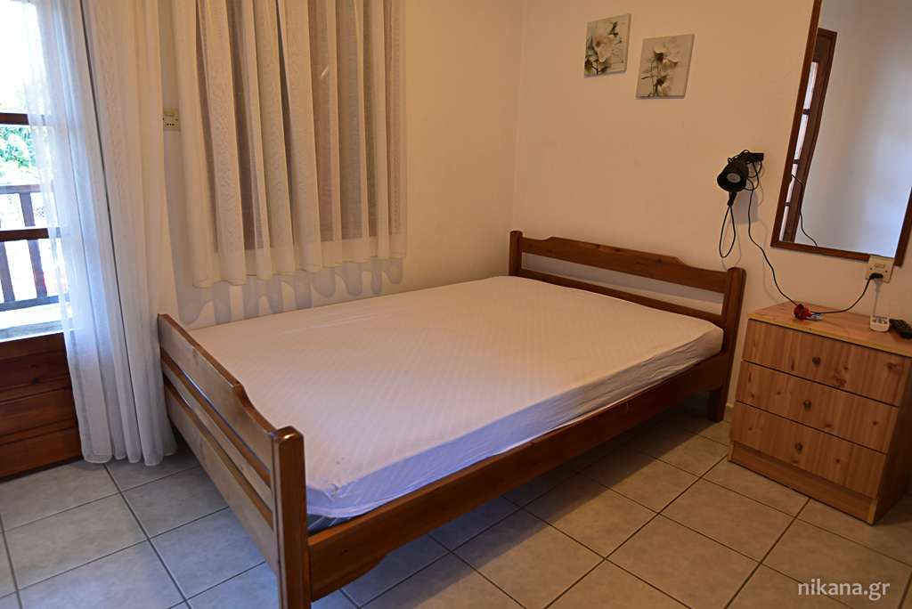 foula's house 4bed studio nikiti sithonia (24)