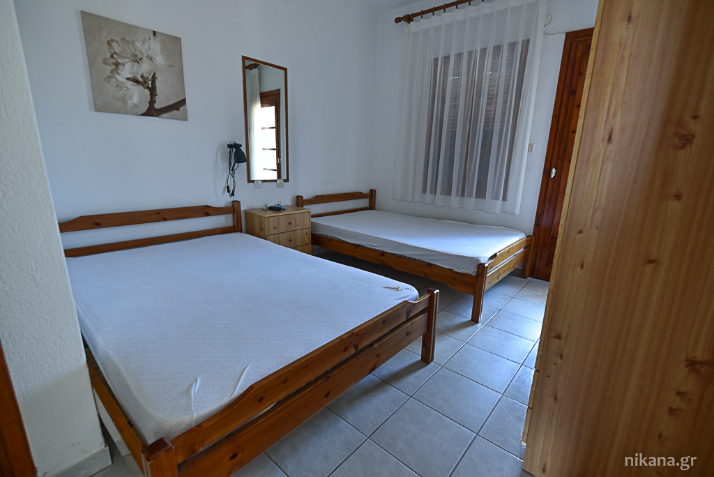 foula's house 4bed studio nikiti sithonia (30)