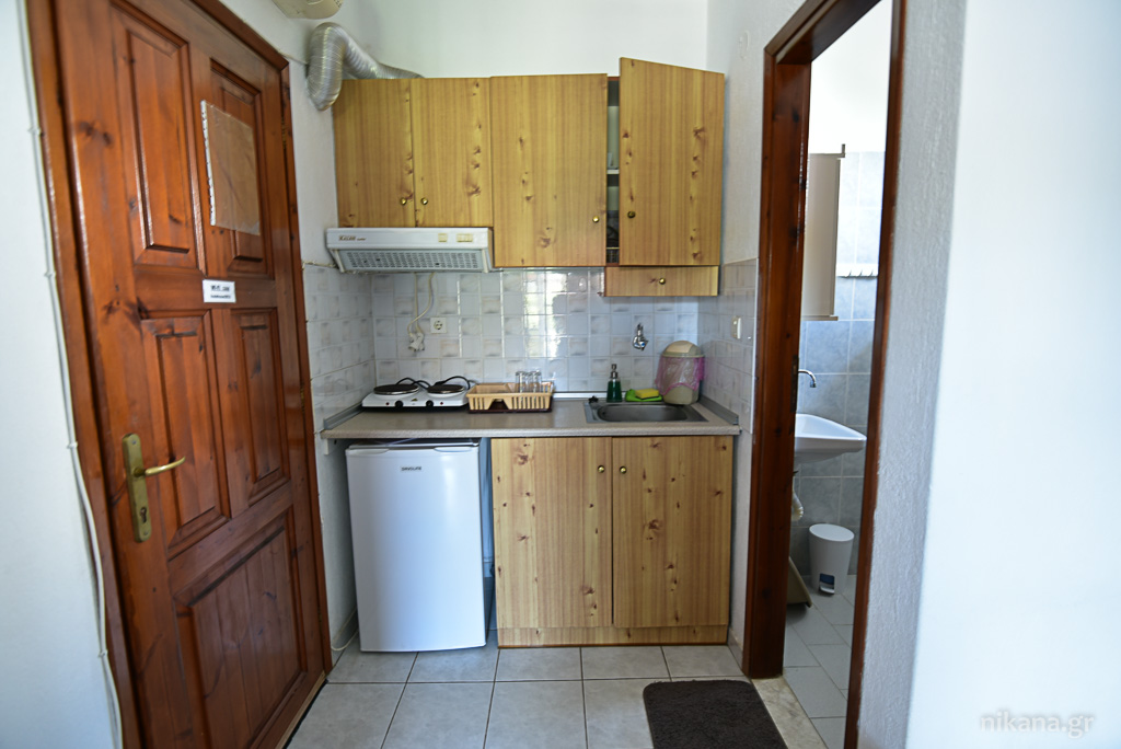 foula's house 4bed studio nikiti sithonia (31)