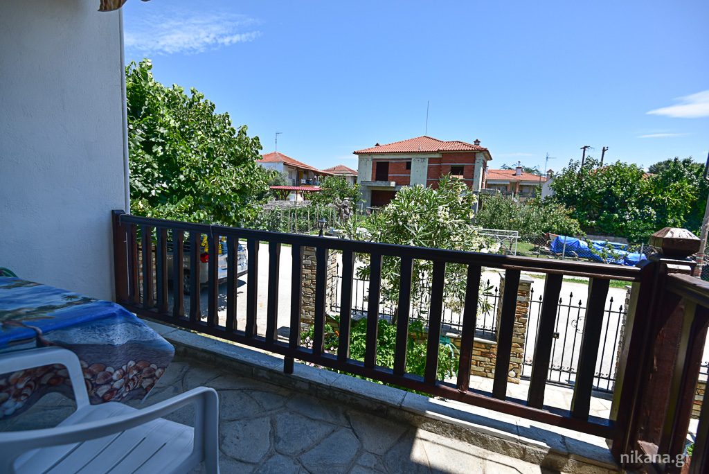 foula's house 4bed studio nikiti sithonia (33)