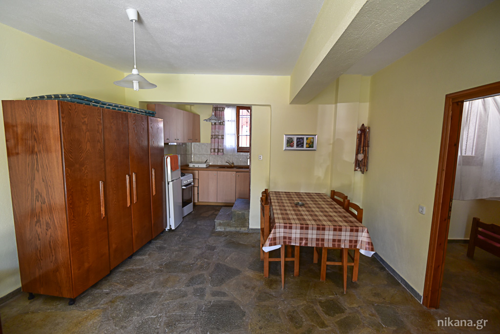foula's house 6bed apartment nikiti sithonia (26)