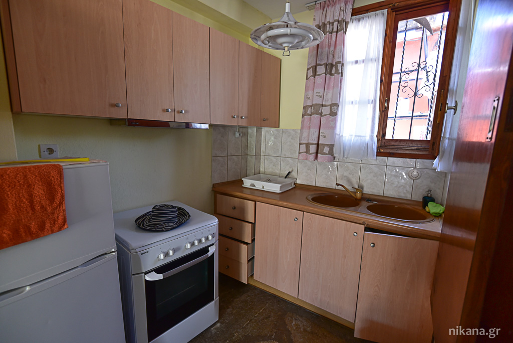foula's house 6bed apartment nikiti sithonia (27)