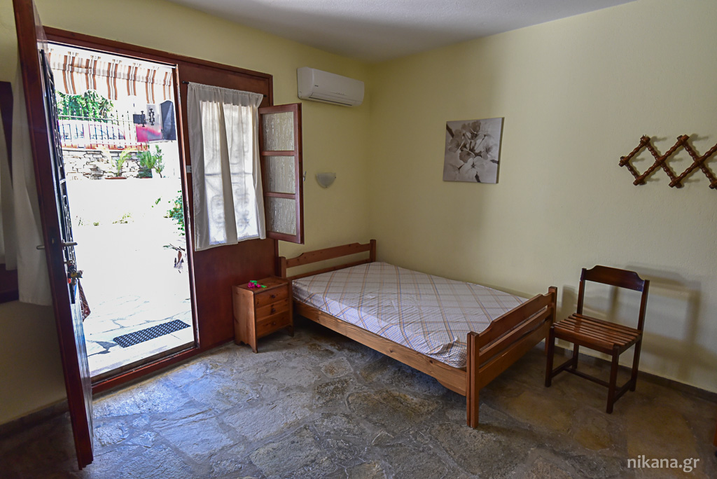 foula's house 6bed apartment nikiti sithonia (29)