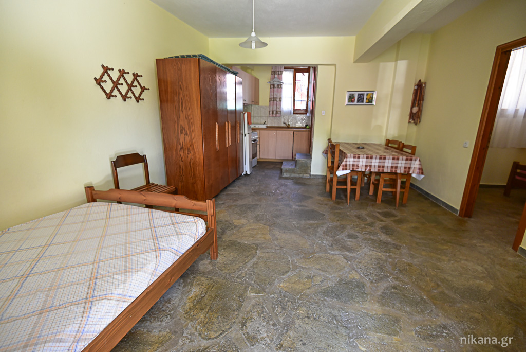 foula's house 6bed apartment nikiti sithonia (30)
