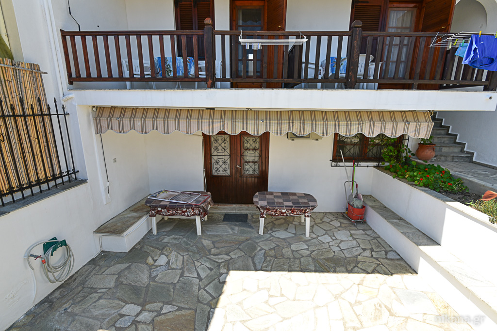 foula's house 6bed apartment nikiti sithonia (31)