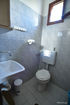 foula's house 4bed studio nikiti sithonia (32)