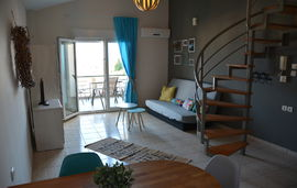 the n house kavala 4 bed maisonette  (13)