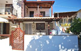 traditional sweet home maria nikiti 0001