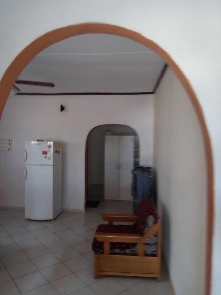 agathas house sykia sithonia 3 bed studio no. 1 (10)