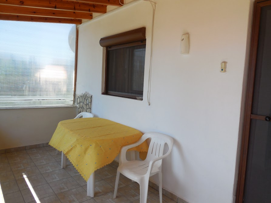 agathas house sykia sithonia  3 bed studio no. 1 (3)