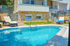 efi luxury villa golden beach thassos 2